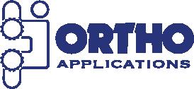 Ortho Applications